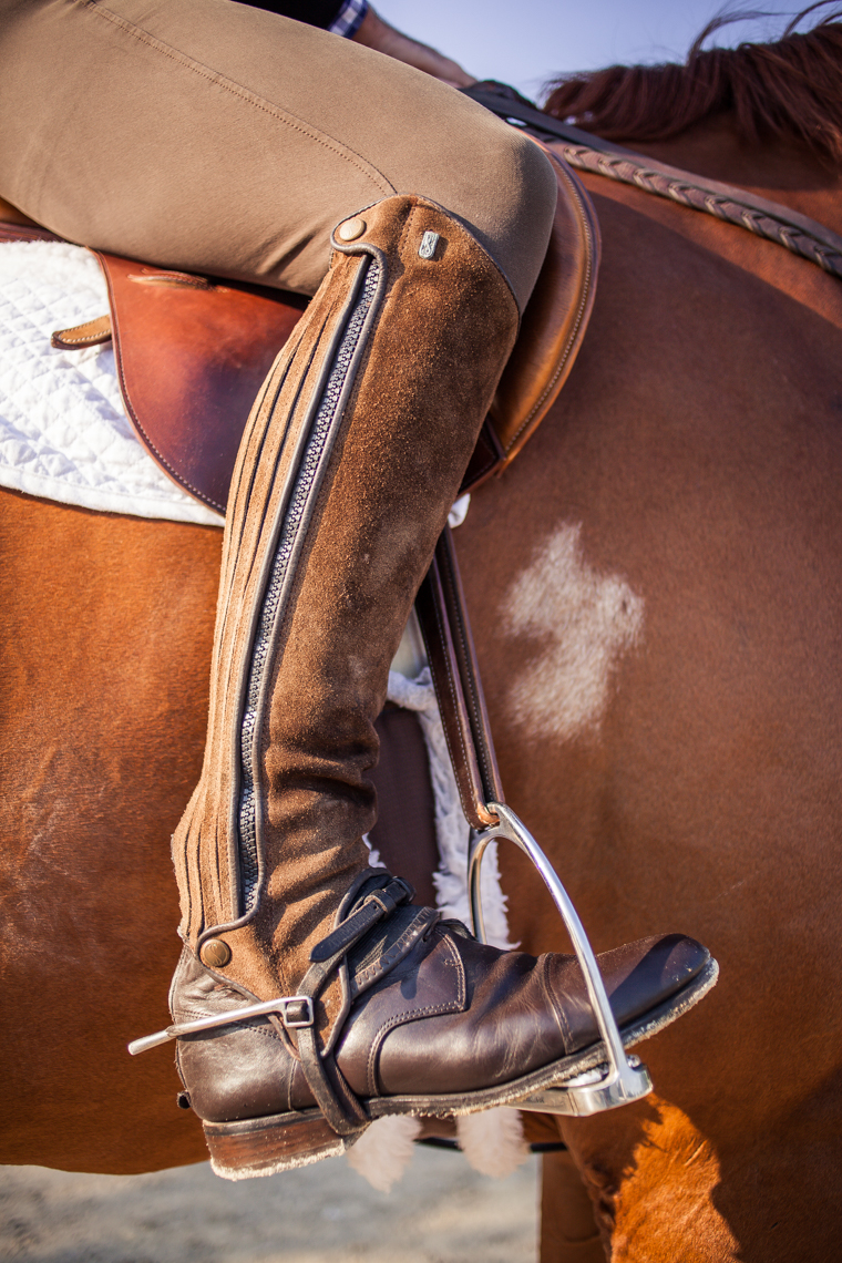 Kentucky Horse Show, Lexington, KY, boot, saddle, rider, horseback, riding, dressage, southern