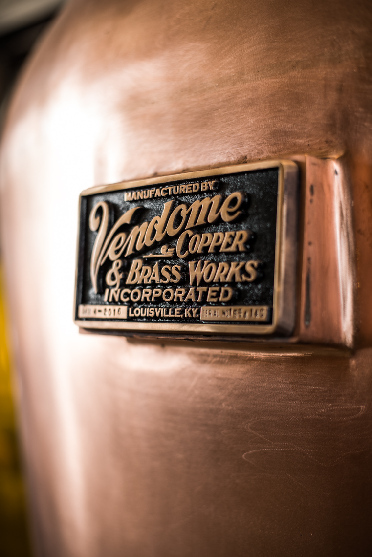 Vendome Copper Works in Louisville, KY | Alcohol, Bourbon, copper, craftsmanship, distillation, Distillery, equipment, factory, job, Kentucky, lift, liquor, Louisville, man, manufacturing, material, men, metal, moving, raw, safety, sheet, sheetmetal, still, sweat, Whiskey, whisky, work, polished copper still